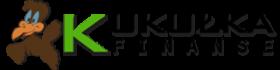 Kukułka Finanse - logo