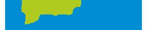 Limit Pożyczka - logo