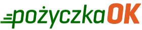 PożyczkaOK - logo