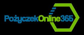 Pożyczki Online 365 - logo
