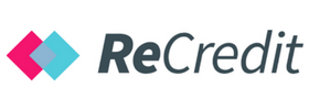 ReCredit - logo