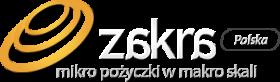 Zakra - logo