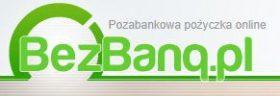 BezBanq - logo