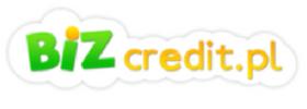 BizCredit.pl - logo