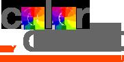ColorCredit - logo