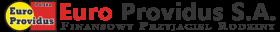 Euro Providus - logo