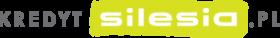 Kredyt Silesia - logo