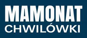 Mamonat Chwilówki - logo