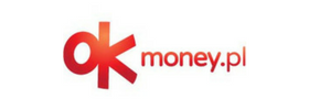 OK Money - logo