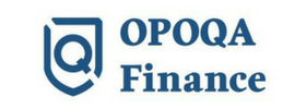 Opoqa Finance - logo
