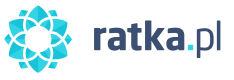 Ratka.pl - logo