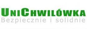 UniChwilówka - logo