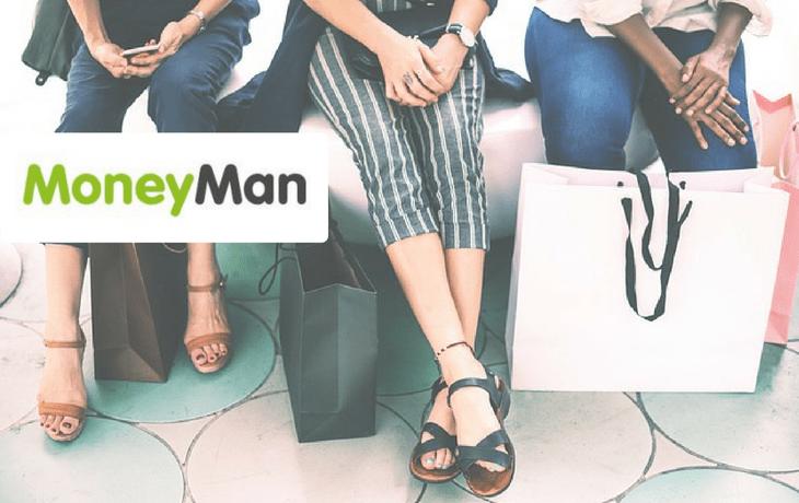 Program bonusowy w MoneyMan