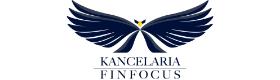 finfocus logo
