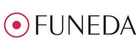 Funeda - logo