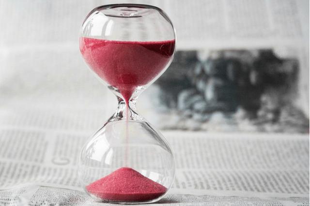 czas oczekiwania na decyzję kredytową