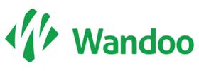 Pożyczka przez internet na konto - logo