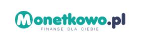 Monetkowo - logo