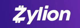 Zylion - logo