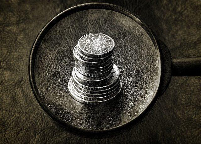 Czy chwilówki są tylko dla osób z problemami finansowymi?