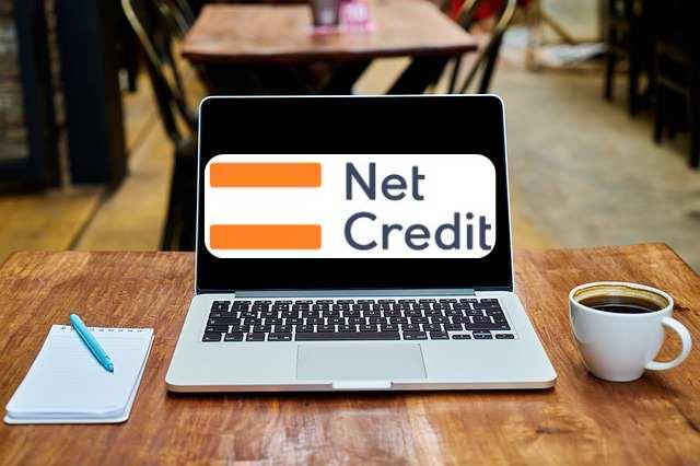 test pożyczki w netcredit