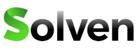 Solven - logo
