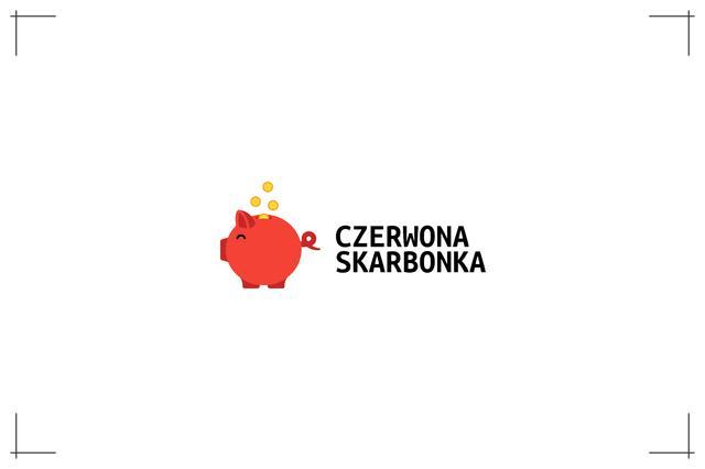 Porównywarka Czerwona Skarbonka