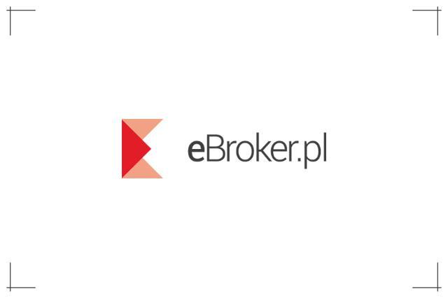 Porównywarka eBroker – sprawdzamy!