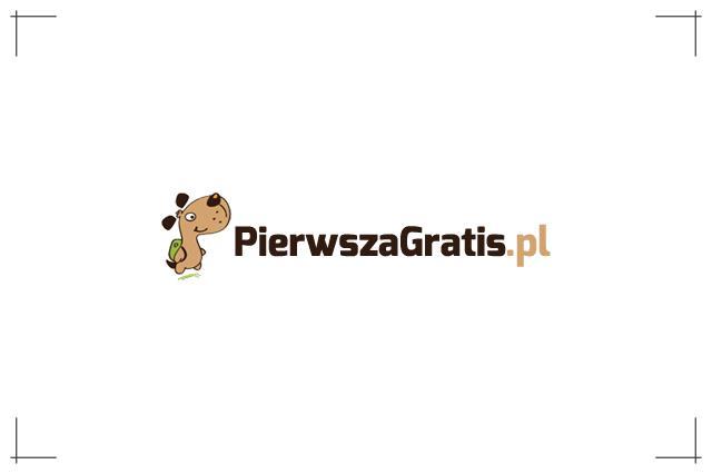 Porównywarka PierwszaGratis.pl