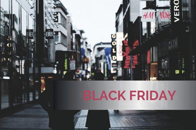 a5532defeb3e9 Pożyczka Black Friday - weź pieniądze na zakupy | Pożyczkowy Portal