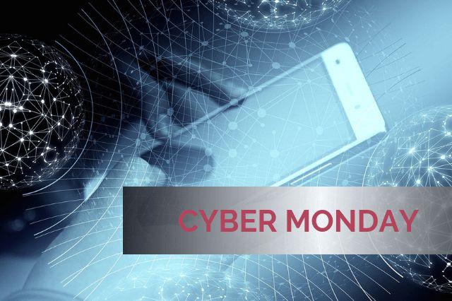 Pożyczka Cyber Monday  – skąd wziąć pieniądze na zakupy?