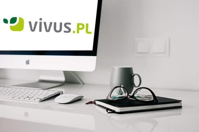 Jak wziąć chwilówkę Vivus
