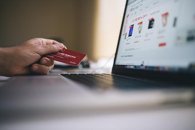 platformy pożyczek społecznościowych