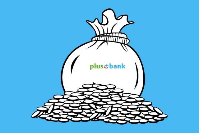 Plus Bank sesje ELIXIR oraz kody IBAN i SWIFT
