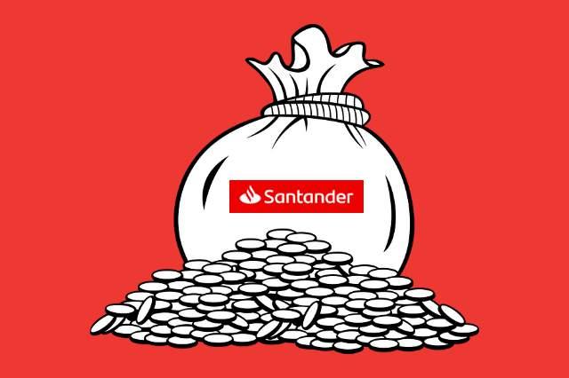Santander Bank Polska (dawniej BZ WBK) sesje ELIXIR oraz kody IBAN i SWIFT