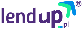 LendUp - logo