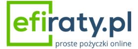 Efiraty - logo