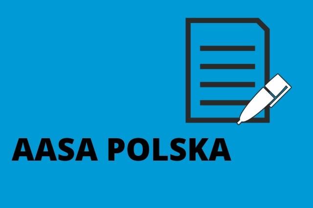 Odstąpienie od umowy Aasa Polska