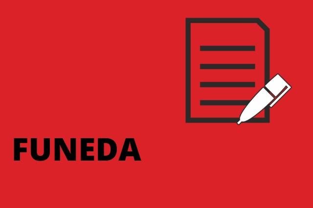 Odstąpienie od umowy Funeda