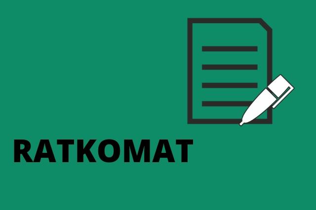 Odstąpienie od umowy Ratkomat