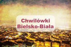 Chwilówki Bielsko-Biała