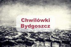 Chwilówki Bydgoszcz