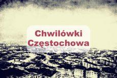 Chwilówki Częstochowa
