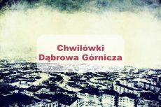 Chwilówki Dąbrowa Górnicza