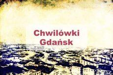 Chwilówki Gdańsk