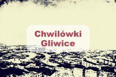 Chwilówki Gliwice