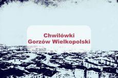 Chwilówki Gorzów Wielkopolski
