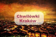 Chwilówki Kraków