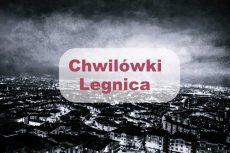 Chwilówki Legnica