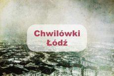 Chwilówki Łódź